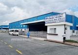Khẩn trương điều tra dịch tễ đối với 300 công nhân Công ty Remacro