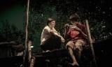''Ròm'' đoạt giải nam diễn viên xuất sắc nhất tại LHP châu Á ở Italy