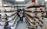 Nâng cao hiệu quả năng suất và chất lượng sản phẩm, hàng hóa