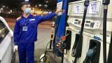 越南汽油零售价每公升上调700越盾以上