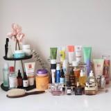 4 bước chăm sóc da tối giản khi ở nhà