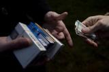 ASEAN, Australia launch project to tackle illicit tobacco