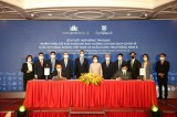 Vietnam Airlines, SeABank sign 2-trillion-VND credit contract