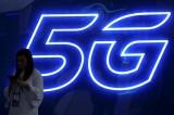 Đẩy nhanh phát triển mạng 5G toàn cầu