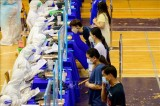 Southeast Asian nations step up measures against COVID-19