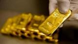 7月9日上午越南国内黄金价格涨跌互现