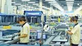 越南经济规模将保持东盟第四位
