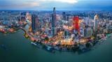 2021-2025年胡志明市需要686万亿越盾的中期公共投资资金
