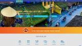 越南旅游金页:链接企业和游客的平台