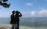 Lập trường của Việt Nam về Biển Đông là rõ ràng và nhất quán