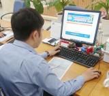 Hiệu quả từ các cuộc thi tìm hiểu pháp luật trên internet