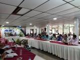 Vietnam, Venezuela look to beef up economic cooperation