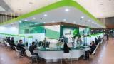 2021年越南商业银行十强出炉