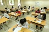 Dự kiến thi tốt nghiệp THPT đợt hai vào các ngày 6 và 7/8
