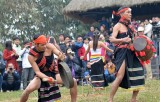 Vietnam National Village for Ethnic Culture and Tourism to reopen in July