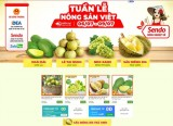 Vietnamese top list of most online shoppers in SEA