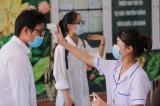 Bộ Giáo dục và Đào tạo chốt lịch thi tốt nghiệp THPT đợt 2