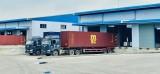 Tập trung tháo gỡ khó khăn, hỗ trợ xuất nhập khẩu trong dịch bệnh
