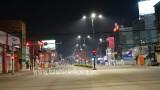 Người dân Thành phố Thủ Dầu Một thực hiện nghiêm Chỉ thị 16 của Thủ tướng Chính phủ