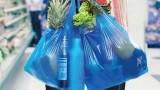越南加强塑料垃圾管理工作方案获批
