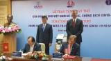 美国国际开发署为越南抗击疫情和减少疫情影响提供援助