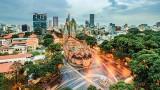 越南三个城市入选2021年世界100强最佳目的地