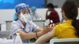 7月24日越南报告新增新冠肺炎确诊病例7968例