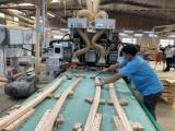 Thực hiện phương án 3 tại chỗ: Kinh nghiệm từ doanh nghiệp ngành gỗ