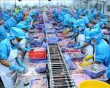 越南努力确保原产地规则 加大对东盟的出口力度