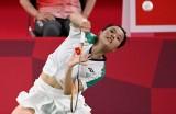 Lịch đấu của Việt Nam ngày 28/7: Thuỳ Linh tìm trận thắng thứ hai