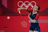 Olympic Tokyo: Cầu lông Việt Nam ngẩng cao đầu rời cuộc chơi