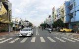 Phát triển đô thị An Phú ngày càng  văn minh, hiện đại