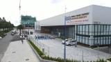 Bình Dương thành lập thêm 2 bệnh viện dã chiến điều trị bệnh nhân Covid-19