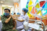 Huy động các cơ sở y tế tư nhân tham gia phòng chống dịch COVID-19