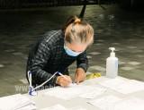 Thêm 18 bệnh nhân khỏi bệnh tại Bệnh viện Dã chiến Bình Dương số 1