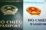 Passports with microchip to be issued in August