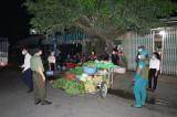 """Huyện Bàu Bàng: Toàn dân chung tay giữ vững và mở rộng các """"vùng xanh"""""""