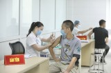 Bộ Y tế: Nanocovax an toàn và có tính sinh miễn dịch tương đối cao