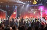 Lùi thời gian tổ chức Liên hoan Phim Việt Nam lần thứ XXII