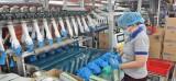 Doanh nghiệp nỗ lực sản xuất, cung ứng vật tư y tế phòng, chống dịch bệnh