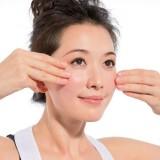 6 bước massage mặt tại nhà ngăn ngừa lão hóa