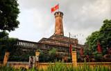 老挝、中国、柬埔寨和古巴等国领导人致电致信祝贺越南国庆76周年