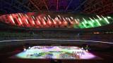 2020年东京残奥会圆满闭幕