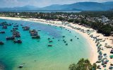 Coastal tourism real estate near HCM City attracts developers