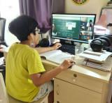 Linh hoạt tổ chức dạy và học trực tuyến