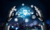 越南人工智能专利申请量位居东盟第二