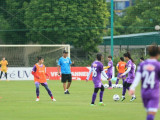 2022 AFC Women's Asian Cup qualifying round: Vietnamese team have only two rivals in group B