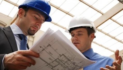 放宽外国人在越工作许可申办条件