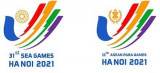 Important issues tabled at SEA Games Federation Office's meeting